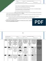 350a part 2 final activity plan portfolio
