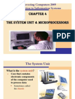 4 System Unit
