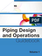 Piping Design and Operations Guidebook Volume 1.pdf
