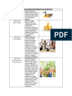 cuadro_liderazgo_co.pdf