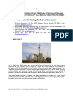 Shell desulphurization technology.pdf