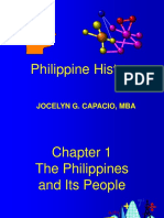 CHAPTER-1-The-Philippine-and-its-People.pptx