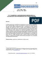 8595-37416-1-SM.pdf