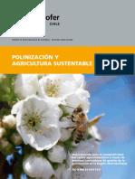 polinizacion y agricultura sustentable.pdf