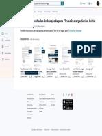 fdfafa.pdf