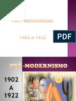 Pr Modernismo 130221143418 Phpapp02