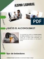 ALCOHOLISMO LABORAL.pptx