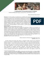 artigo mão do macaco.pdf
