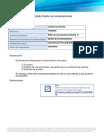 Cruz_ Leticia_ Diseño de Conversaciones Taller de Comunicación Efectiva