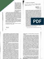 BOLIVAR-ECHEVERRIA-Modernidad-y-blanquitud.pdf