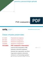 Transparencias+Clase+5