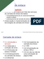 02+-+Enlace.pdf