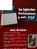 1. La Iglesia, definiciones y naturaleza..pdf