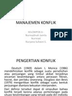 MANAJEMEN KONFLIK.pptx