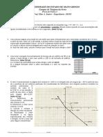 PROVA 1  fisica 1 2018-1.pdf