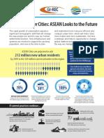 ASEAN Cities Buildings v5
