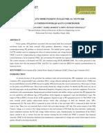 UPQC.pdf