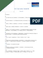B1_Me-trajo-recuerdo-solucion.pdf