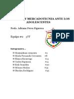 PUBLICIDA-Y-MERCADOTECNIA-ANTE-LOS-ADOLESCENTES.docx