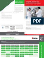 Malla mecánica mantenimiento industrial .pdf