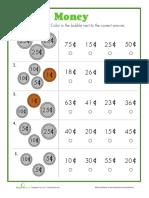 Money quiz.pdf