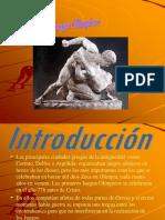 juegosolimpicosgrecia-110601020738-phpapp01