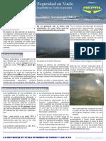 Articulo-Vuelo-VFR-en-IMCpdf.pdf