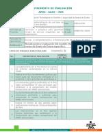 AA10-Ev4-Socialización y Evaluación Del Modelo Transaccional en Un Motor de Bases de Datos Específico.