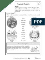 animal-habitats.pdf
