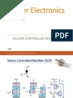 PE1-SCRs-1.pdf