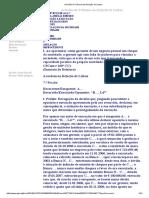 Acórdão do Tribunal da Relação de Lisboa 14818-07 (3).pdf