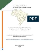 2019 PROJETO NACIONAL CADERNO DE RESUMOS.pdf