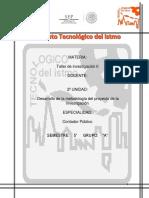 Desarrollo_de_la_metodologia_del_proyect.docx