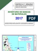VERACRUZ__INBM_2017.pdf