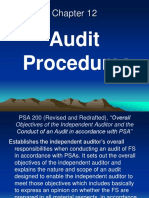 Chapter-12-Audit-Procedures.ppt179107590.ppt