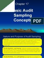 Chapter-17-Basic-Audit-Sampling-Concepts.ppt