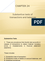 Chapter-24-Substantive-Tests-of-Controls-and-Balances.pptx