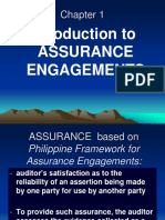 Chapter-1-Introduction-to-Assurance-Engagements.ppt-1704069091.ppt