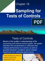 Chapter-18-Audit-Sampling-for-Test-of-Controls.ppt2068956617.ppt
