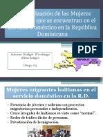 exposición migraciones.pptx