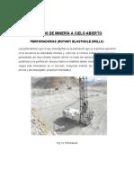 EQUIPOS-DE-MINERIA-A-CIELO-ABIERTO.docx