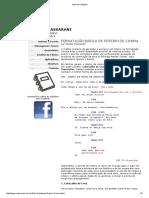 332680347-Alem-Do-Cotidiano-Fomatacao-Basica-Do-Roteiro.pdf