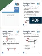 REMA - Aula 10 - Construção de Diagramas.pdf