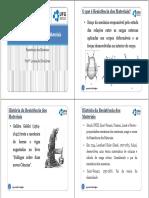 REMA - Aula 2 - Introdução a Resistência dos Materiais.pdf