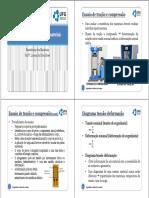 REMA - Aula 6 - Propriedades Mecânicas dos Materiais.pdf