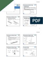 REMA - Aula 11 - Flexão.pdf
