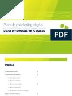 E-BOOK_Plan_de_marketing_digital_en_5_pasos.pdf