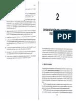 Organización y Arquitectura de Computadores 7ma Edicion William Stallings.pdf