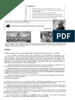 Tinta Fresca Qué es la politica.docx