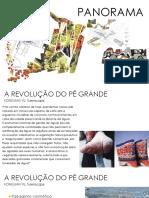 Paisagismo na atualidade_2.pdf